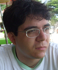 Viktor Chagas