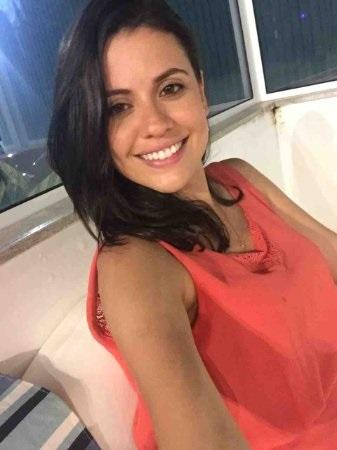 FERNANDA FREIRE